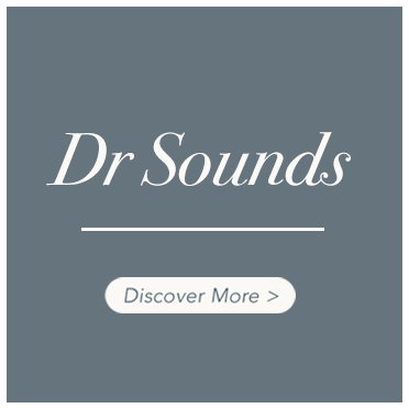 Dr Sounds