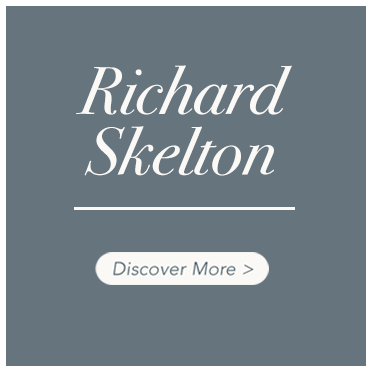 Richard Skelton