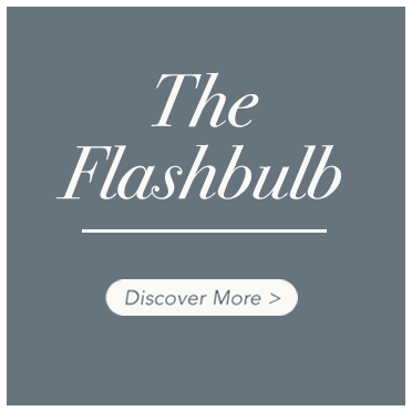 The Flashbulb